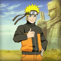 Ninja Puzzle - Naruto