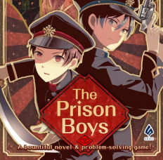 The Prison Boys.png