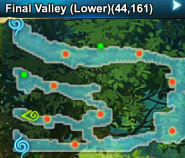 Final Valley (lower).png