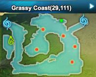Grassy Coast.png