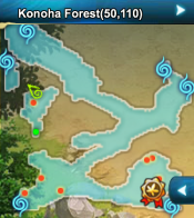 Konoha Forest.png