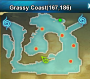MD - Grassy Coast.png