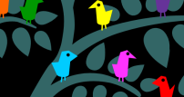 song for a bird.png