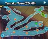 Tanzaku Town.png