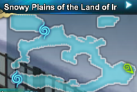 Snowy Plains (of the Land of Iron).png