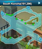 South Konoha.png