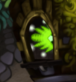 Shamaniac - Green.png
