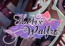 Helix Waltz.png