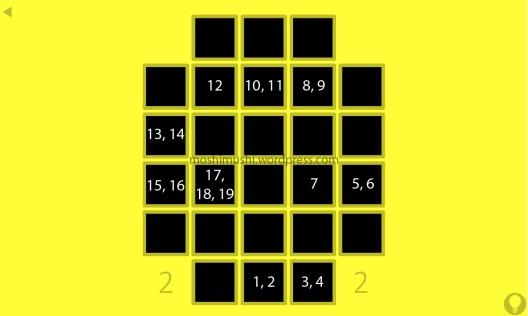 yellow [bonte]_22.jpg