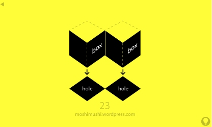 yellow [bonte]_23.jpg