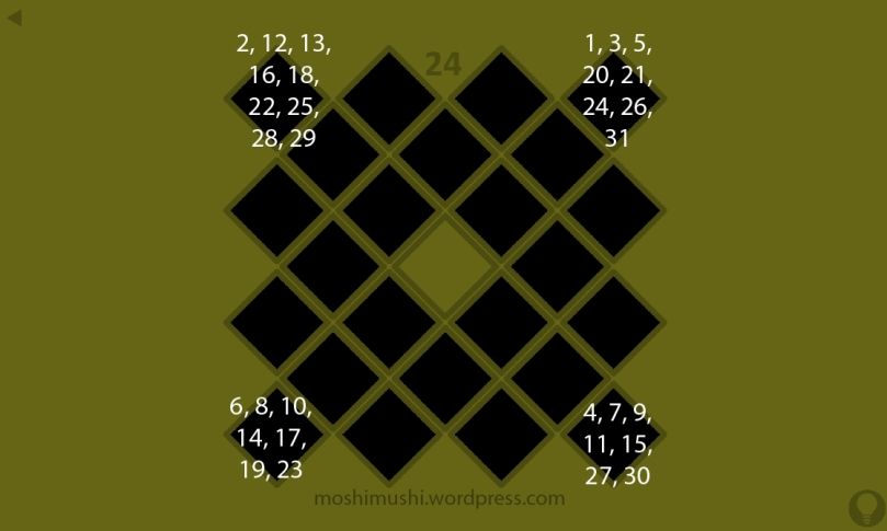yellow [bonte]_24.jpg