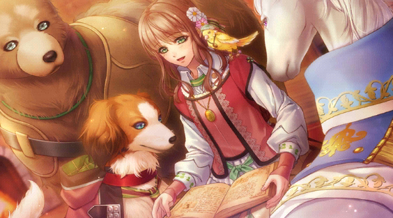 Beast and Princess Prologue.png