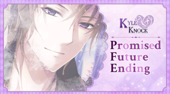 Kyle Knock Promised Future.png