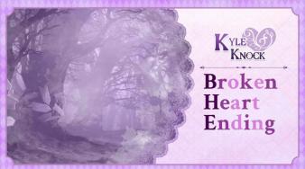 Lost Alice - Kyle Broken Heart.png