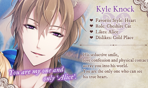 Lost Alice - Kyle Knock.png