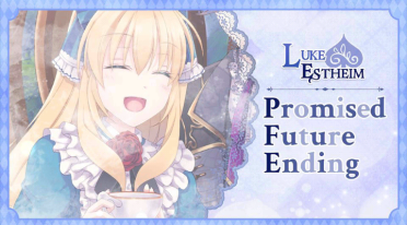 Luke Estheim Promised Future.png