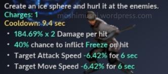 Frozen Orb.jpg